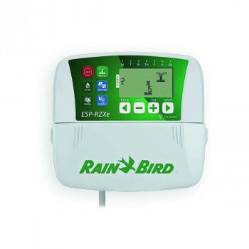 Programmateur Rain Bird...