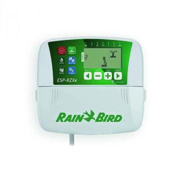 Programmateur Rain Bird ESP-RZXE 4D Indoor